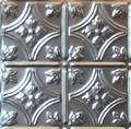 "12"" x 12"" Tin Ceiling Sample Design 209"