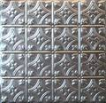 "24"" x 24"" Tin Ceiling Sample Design 209"
