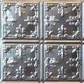 "12"" x 12"" Tin Ceiling Sample Design 210"