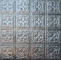 "24"" x 24"" Tin Ceiling Sample Design 211"