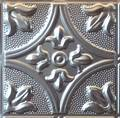 "12"" x 12"" Tin Ceiling Sample Design 309"