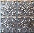 "24"" x 24"" Tin Ceiling Sample Design 309"