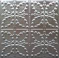 "24"" x 24"" Tin Ceiling Sample Design 335"