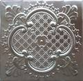 "24"" x 24"" Tin Ceiling Sample Design 500"