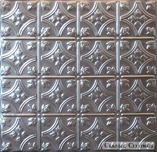 Tin Ceiling Design 209 Steel Tin