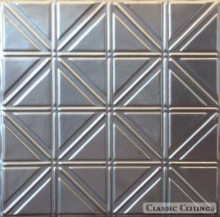 Tin Ceiling Design 215 Steel Tin