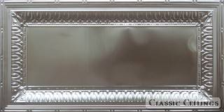 Tin Ceiling Design 2x4508 Steel Tin