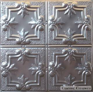 Tin Ceiling Design 321 Steel Tin