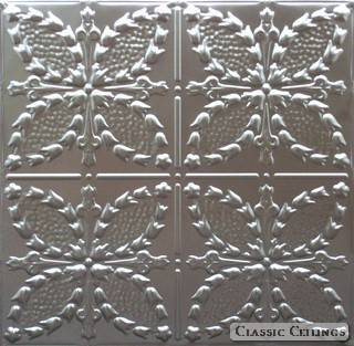 Tin Ceiling Design 335 Steel Tin