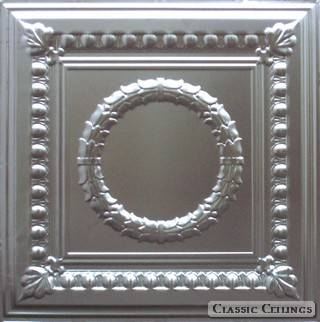 Tin Ceiling Design 503 Steel Tin