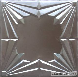 Tin Ceiling Design 507 Steel Tin