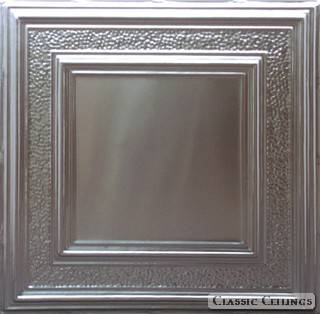 Tin Ceiling Design 509 Steel Tin