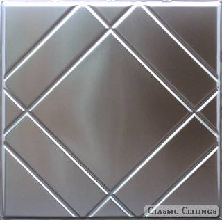 Tin Ceiling Design 517 Steel Tin