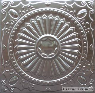Tin Ceiling Design 525 Steel Tin