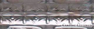 Tin Ceiling Design 800I Steel Tin