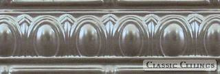 Tin Ceiling Design 802 Steel Tin
