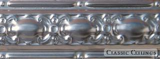Tin Ceiling Design 804 Steel Tin