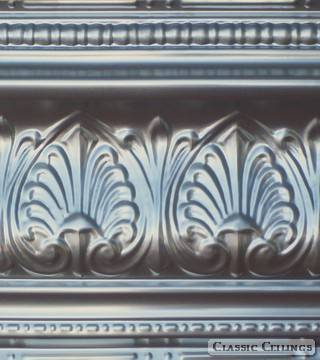 Tin Ceiling Design 901 Steel Tin
