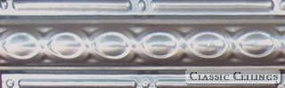 Tin Ceiling Design 903 Steel Tin