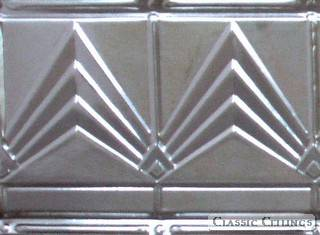 Tin Ceiling Design 904 Steel Tin