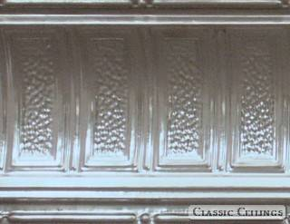 Tin Ceiling Design 906 Steel Tin