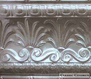 Tin Ceiling Design 907 Steel Tin
