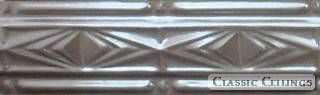Tin Ceiling Design 909 Steel Tin