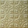 Tin Ceiling Design 309