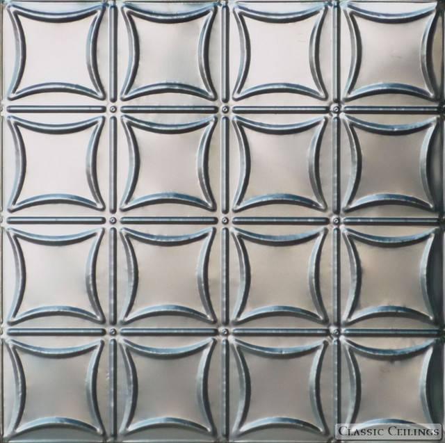 Tin Ceiling Design 201 Steel Tin