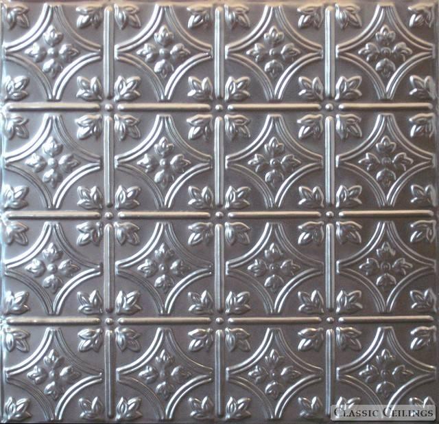 Tin Ceiling Design 209