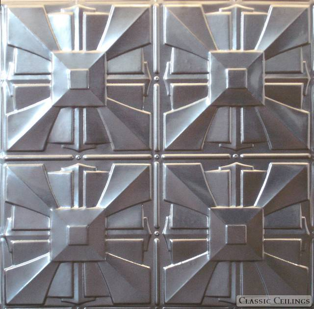 tin ceiling design 314 steel tin